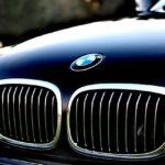 Kompetentny, autoryzowany serwis BMW oraz MINI – czym musi się charakteryzować?